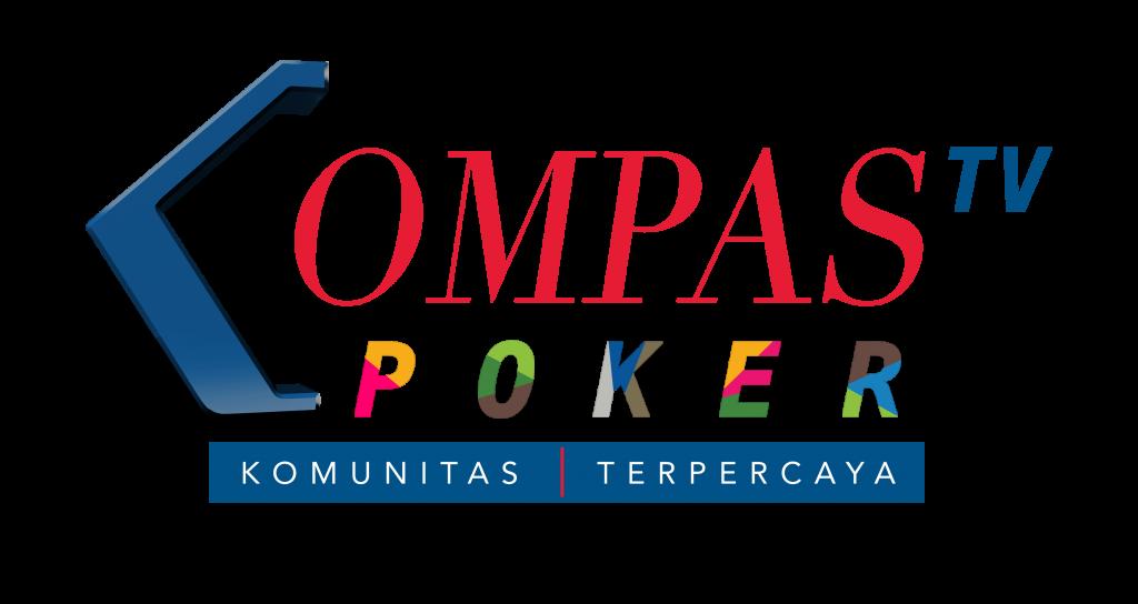 Logo-Kompastvpoker DONE